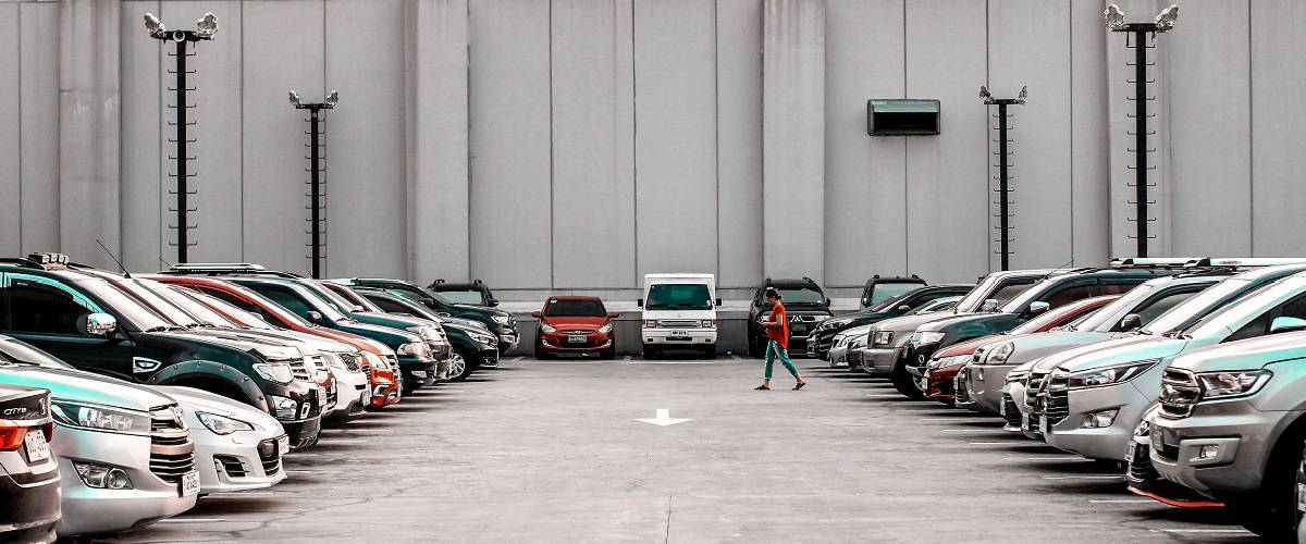 Firmenwagen: Leasing oder Finanzierung?