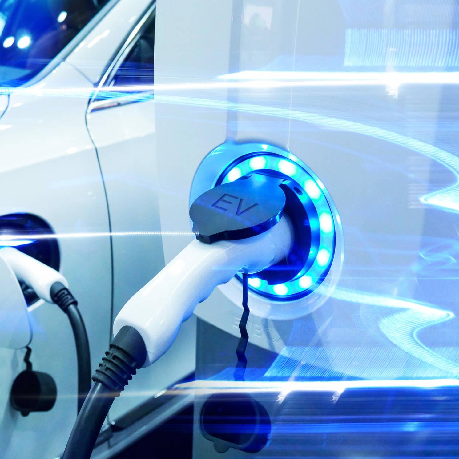 Finanzierungsangebote Automobilbranche