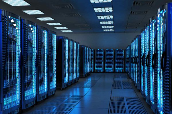 Datenlager
