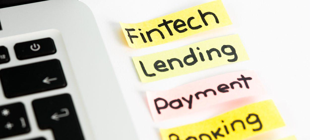 FinTechs bieten alternative Finanzierungslösungen für Unternehmen und revolutionieren das Banking.