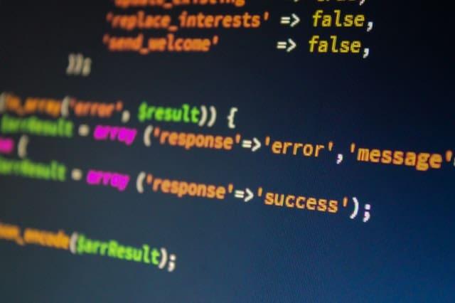 Digitale Datenverarbeitung