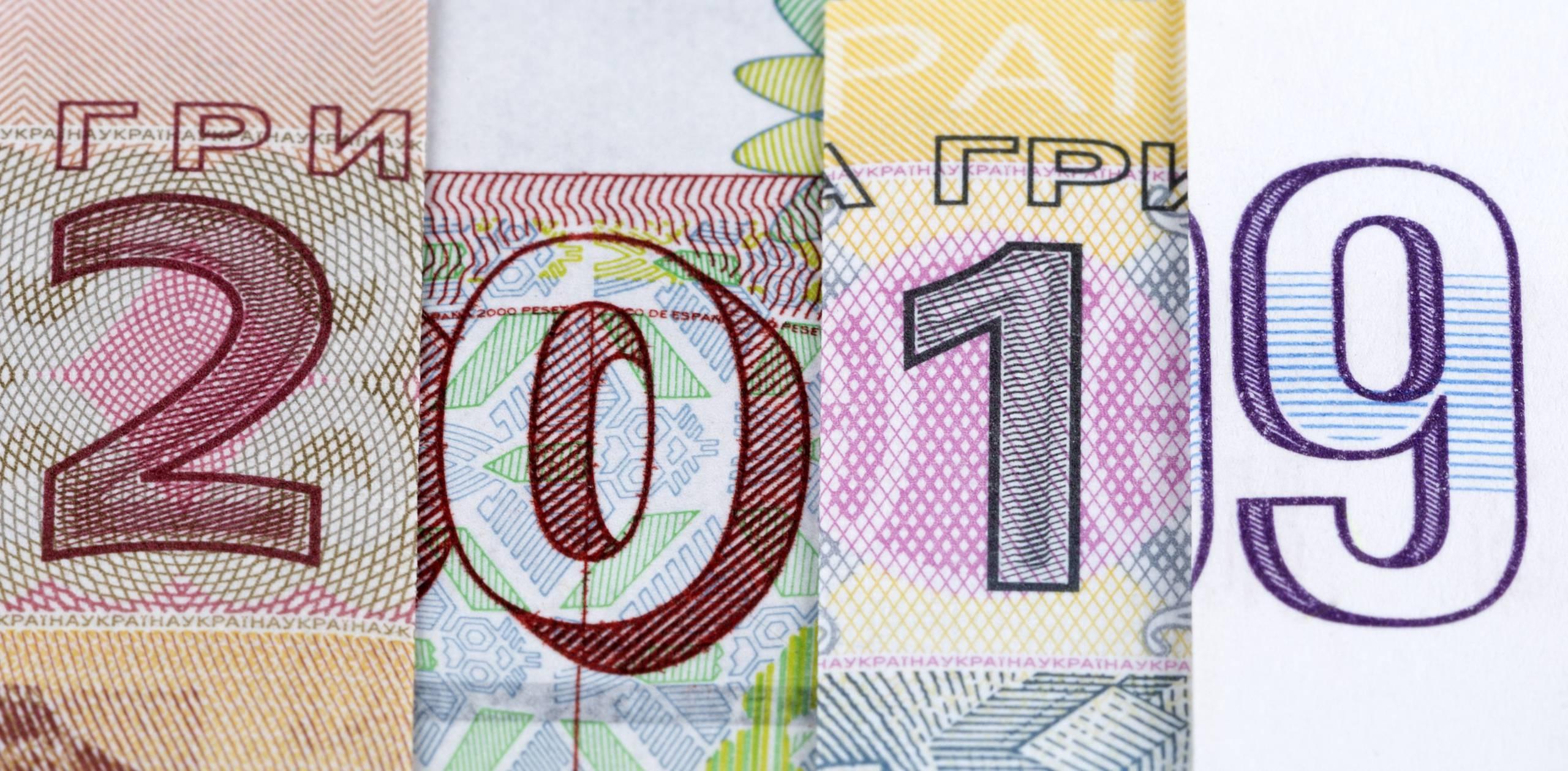 Zehn Finanztipps