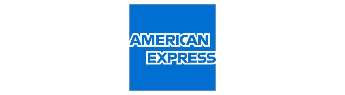 American ExpreГџ.De/Umfrage
