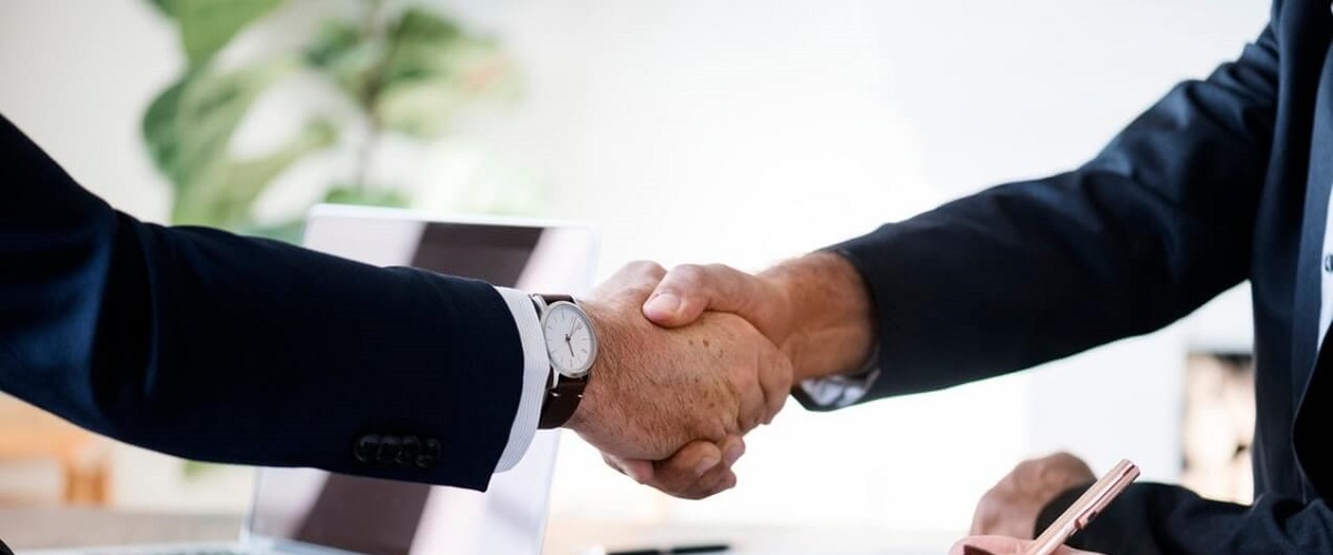 Bonität und Firmenkredit