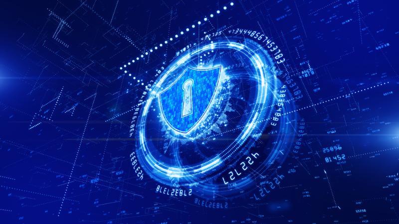 Investitionskredit-Sicherheit