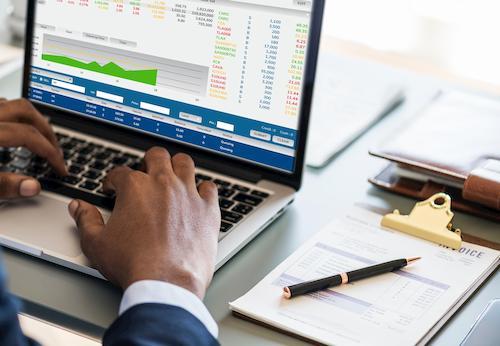 Mittelstand digitalisieren