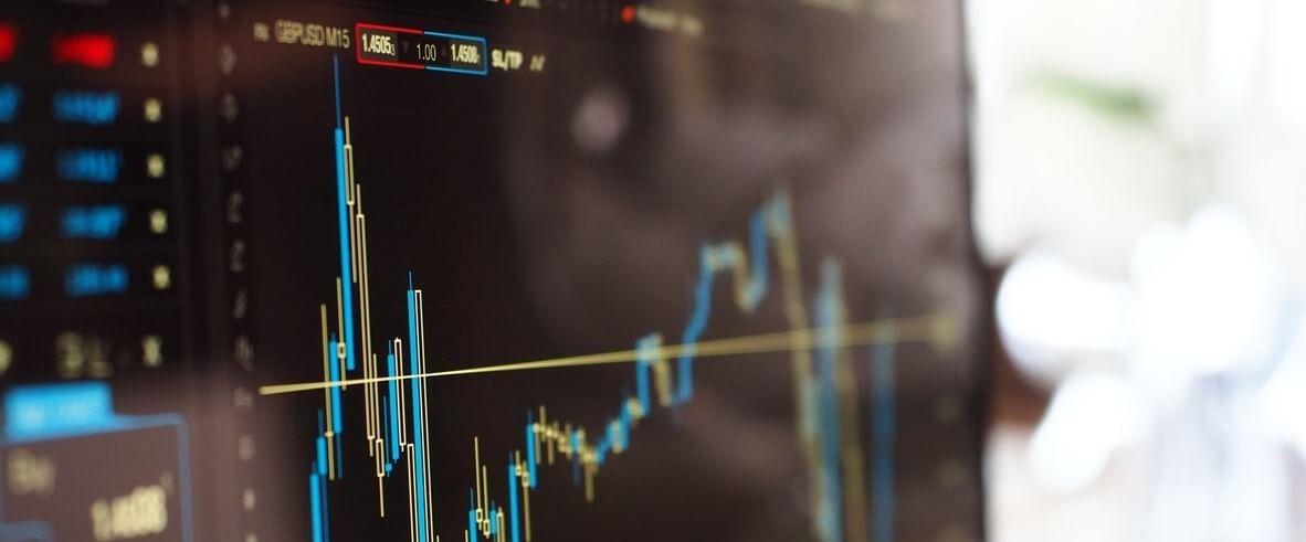 Notierung an der Börse
