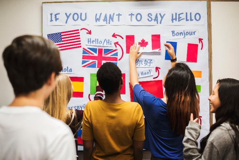 Markerschließung-im-ausland-interkulturelles-Verständnis