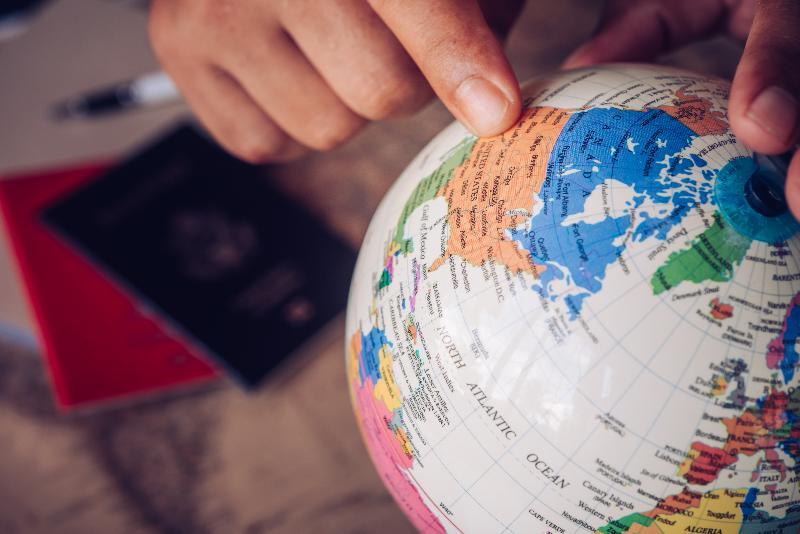 Markterschließung-im-Ausland-Ausfuhrdokumente
