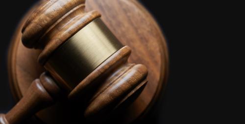 Compliance Rechtshintergrund