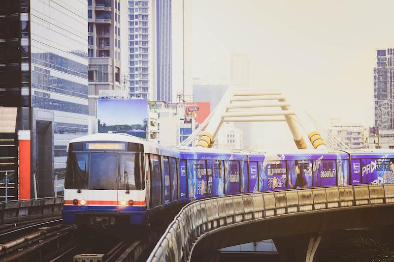 Dienstreise-Öffentliche-Verkehrsmittel