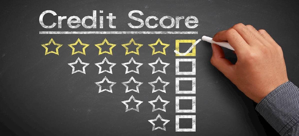 Kredit ohne SCHUFA