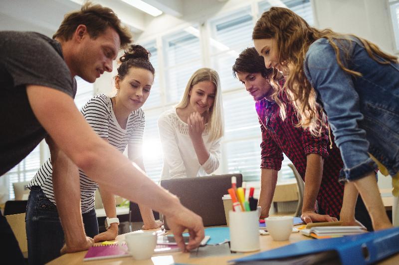 Mitarbeiterbeteiligung-Mitarbeiterguthaben