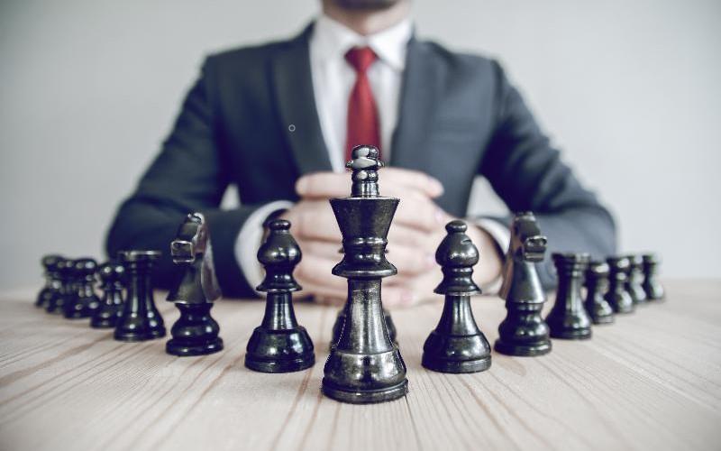 Private-equitiy-prinzipal-agent-konflikt