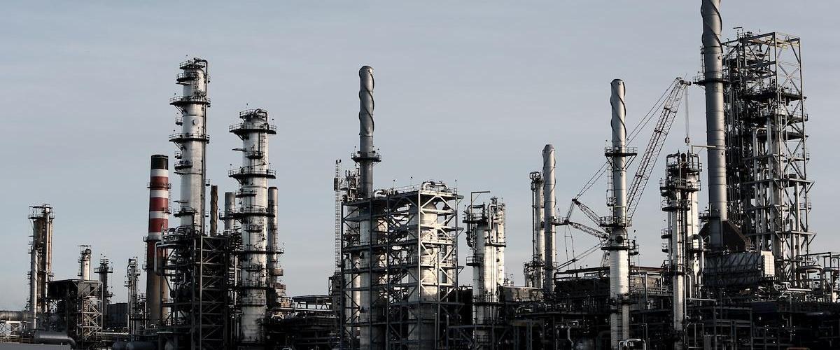 Derivate zur Absicherung gegen Ölpreisschwankungen