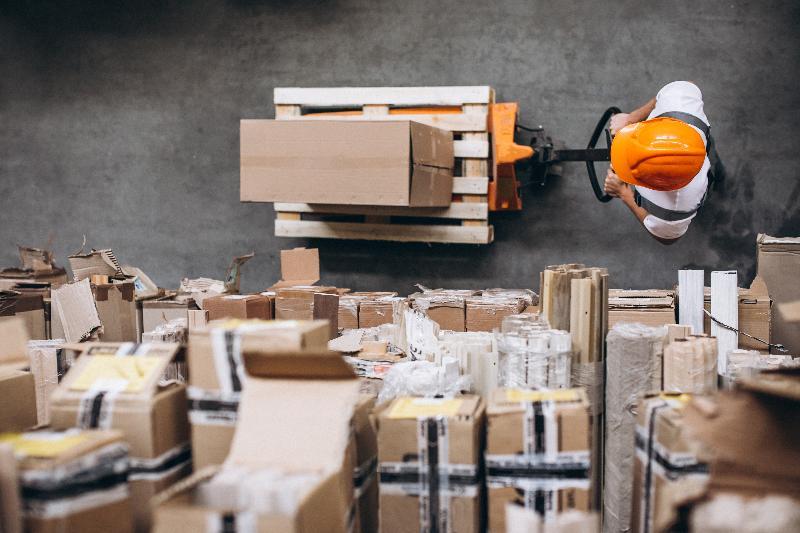Bootstrabing-Bestandsunternehmen
