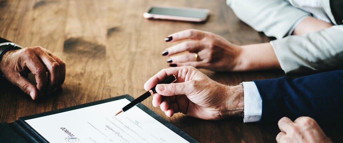 firmenübergabe generationennachfolge in familienbetrieben