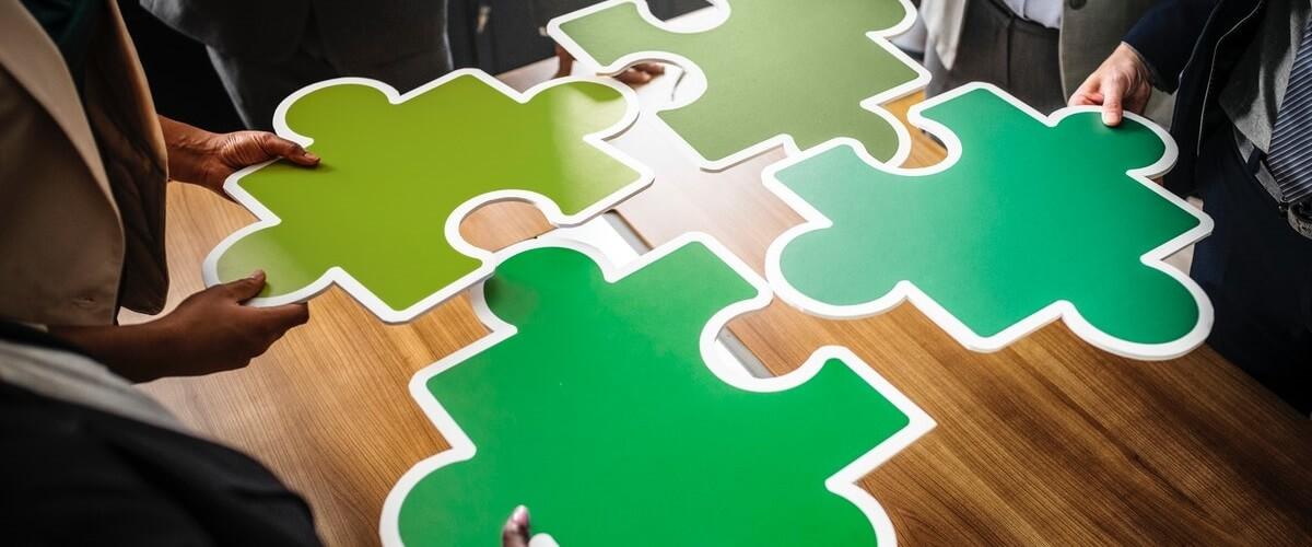 Grüne Anleihen