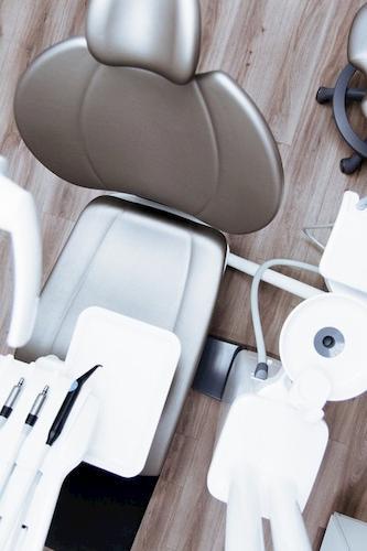 Passende Online Finanzierung der Zahnarztpraxis