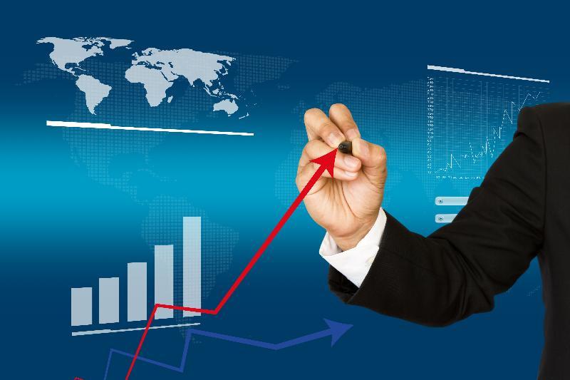 Modernisierungskredit-Umsatzrentabilität