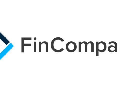 Handelsblatt berichtet exklusiv auf der Titelseite über die KfW-Studie von FinCompare und Barkow Consulting
