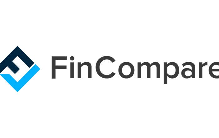 FinCompare Unternehmensfinanzierung