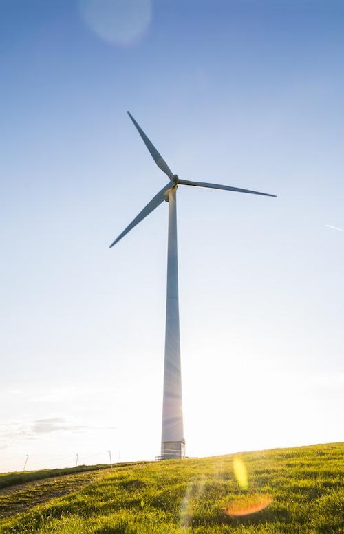 KfW Förderung Erneuerbare Energie