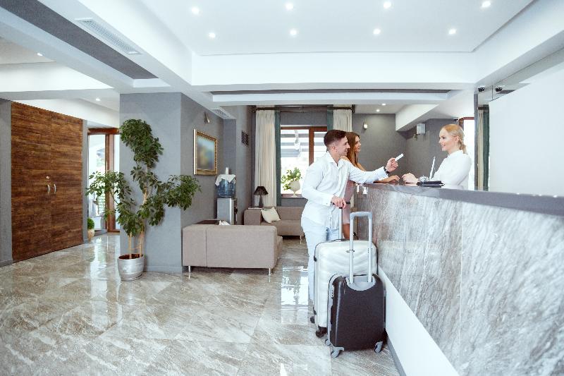 Hotels-als-investment