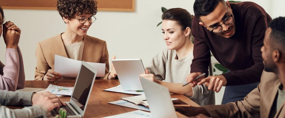 Risikomanagement 2020