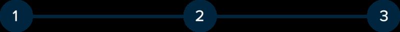 three-steps