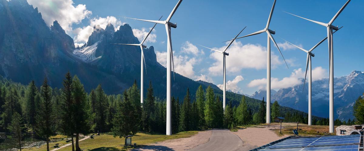 Nachhaltigkeit-in-Unternehmen