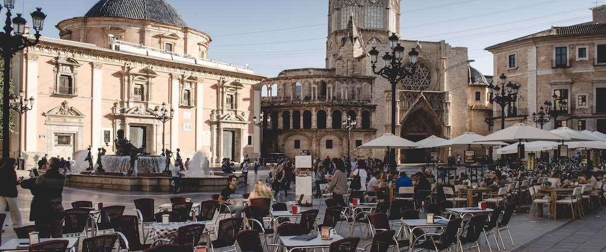 Corona Folgen für die Tourismusbranche