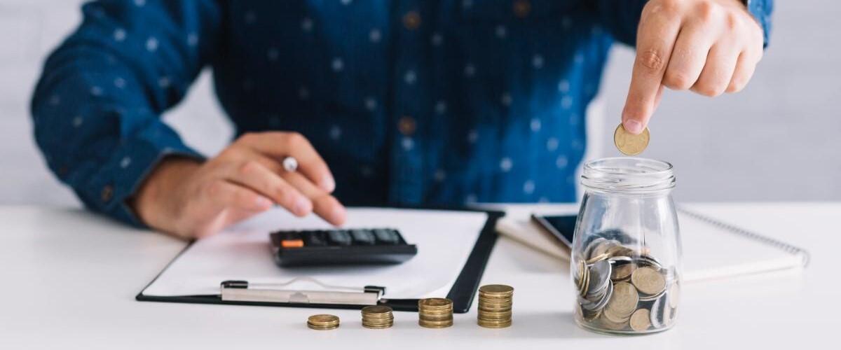 Eigenkapitalquote - Tipps - Berechnung - Interpretation