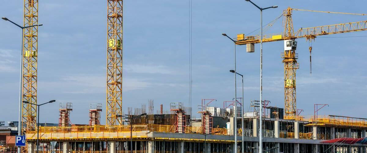 Corona-Auswirkungen-auf-die-Immobilienwirtschaft