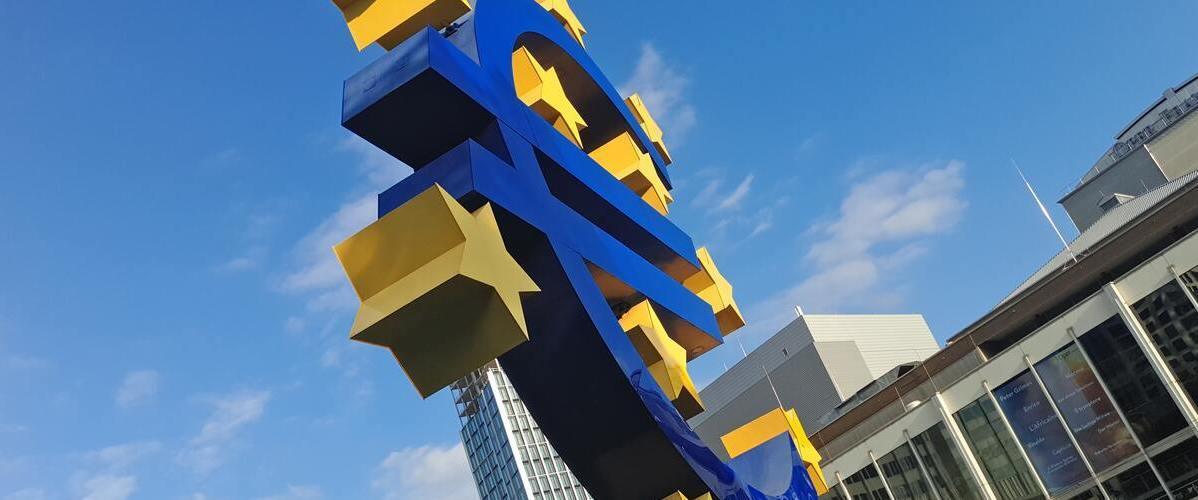Eurobonds-in-der-Corona-Krise