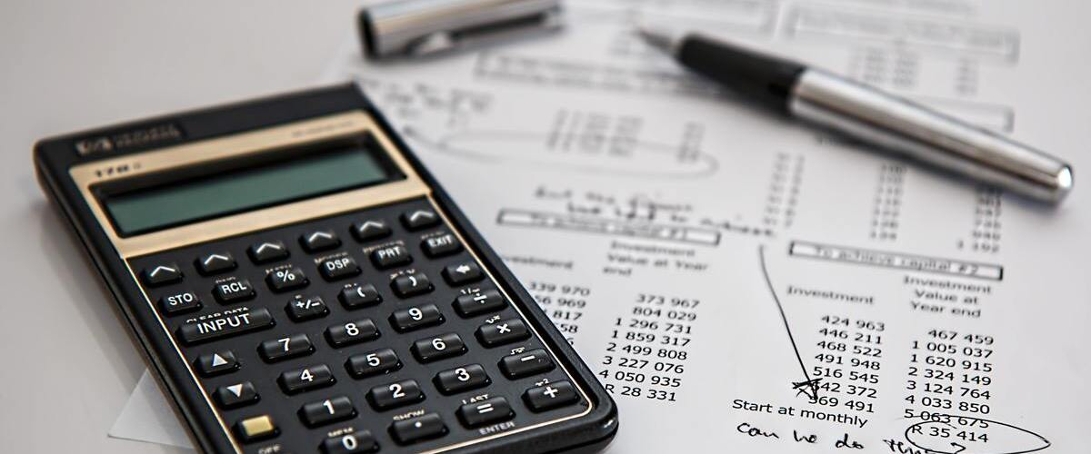 Externes-Controlling-zur-Vereinfachung-der-Unternehmensplanung