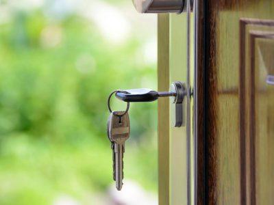 Auswirkungen von Corona auf die Immobilienwirtschaft
