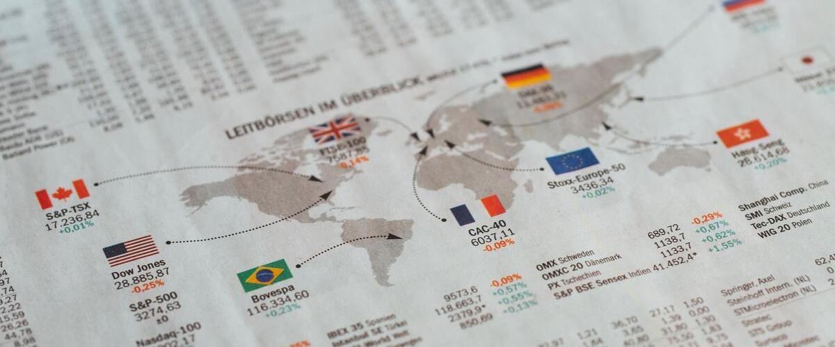 erfolgreich Währungsrisiken minimieren