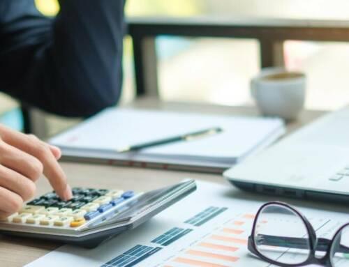 Darum sollten Mittelständler ihre Buchhaltung digitalisieren