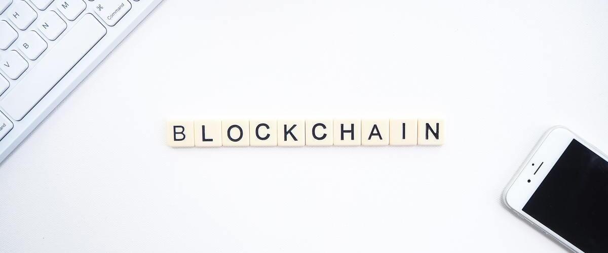 Blockchain-Technologien-für-den-Mittelstand