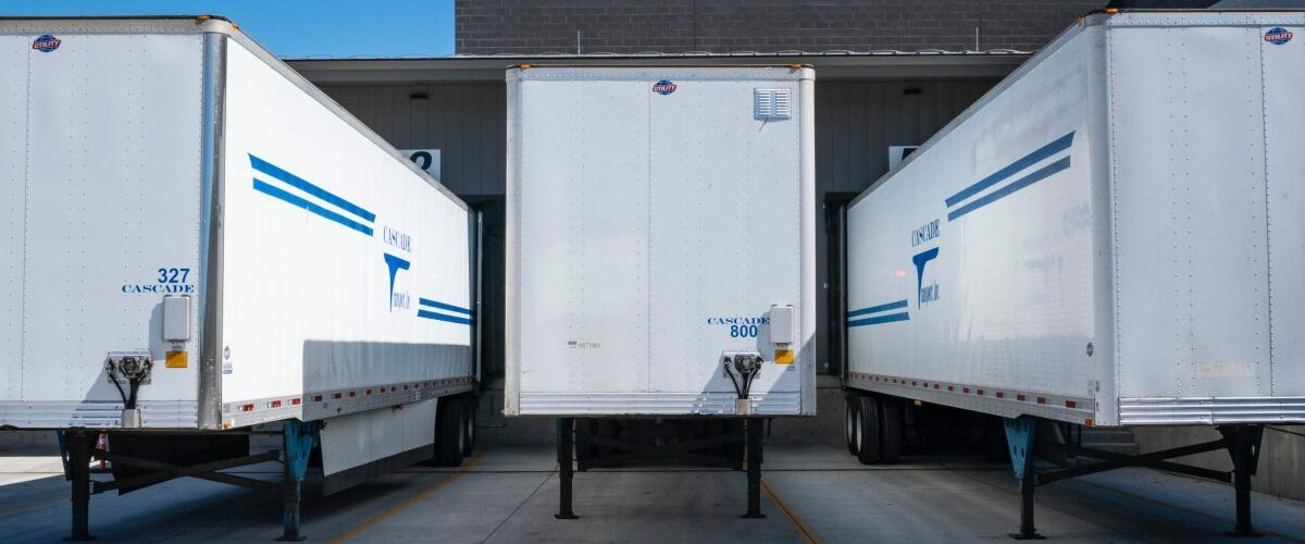 FreightTech