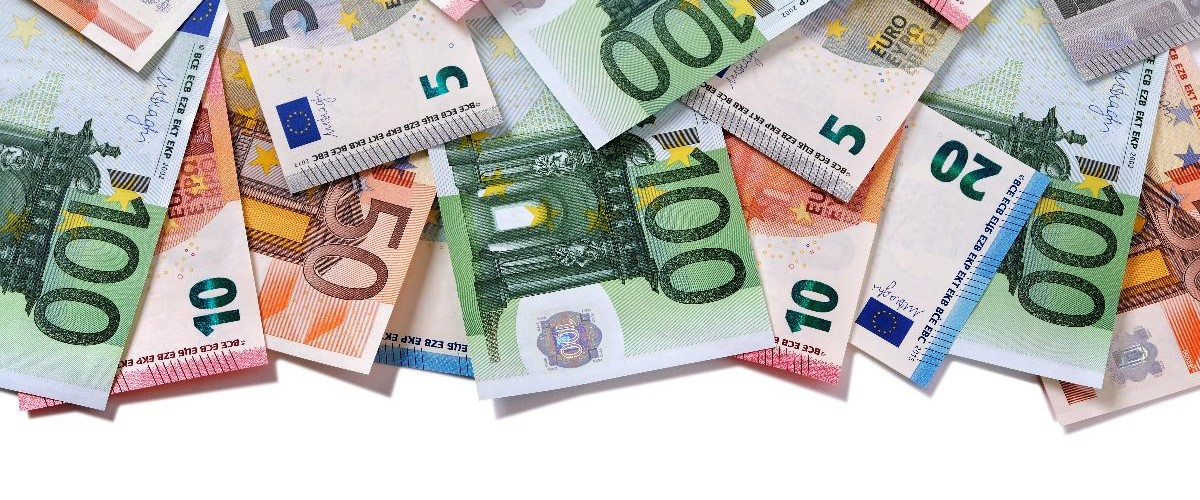 Liquiditatesplanung