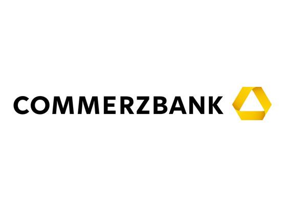 Credit Logo_Commerzbank-