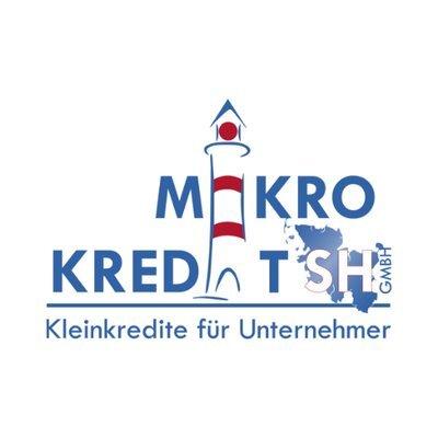 Credit Logo_SH-mikrokredit