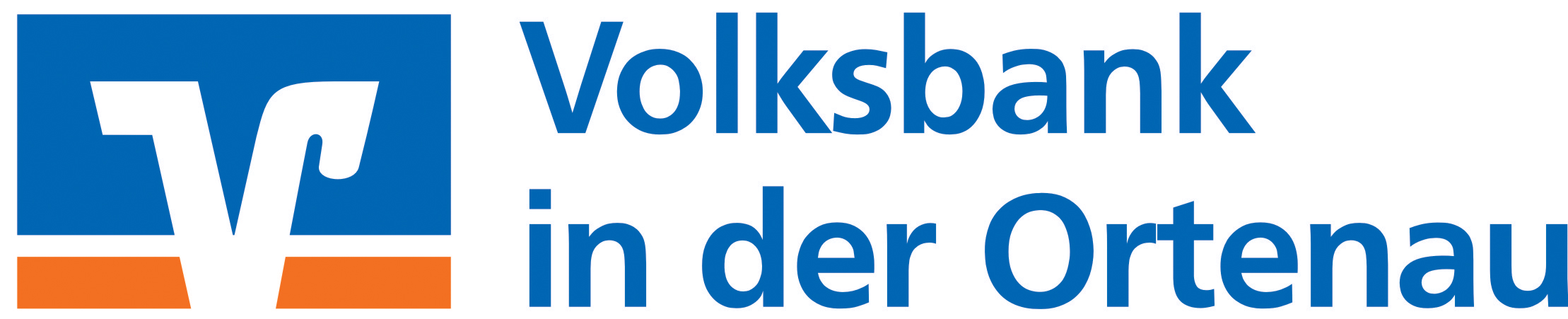 Credit Logo_Volksbank-in-der-Ortenau