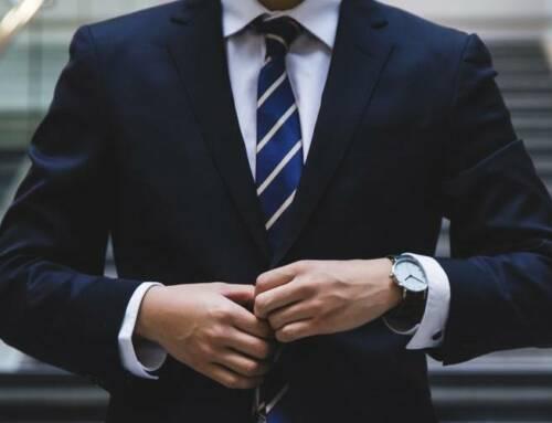 Factoring Unternehmen – Das sollten Sie beachten