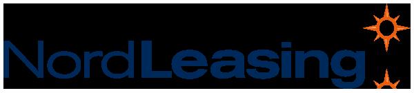 Leasing Logo_nordleasing