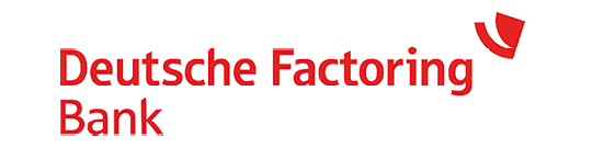 Logo_Deutsche Factoring Bank