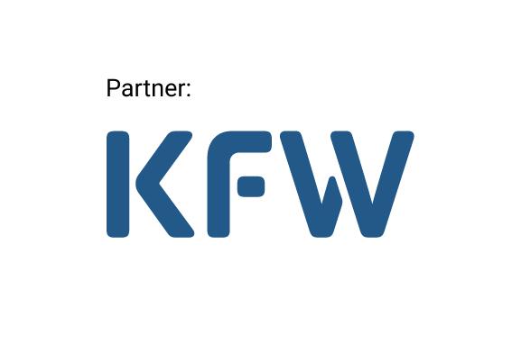 Logo_Partner KfW