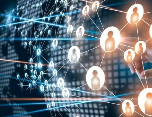 Warum ein Social Intranet auch für KMU Sinn machen kann